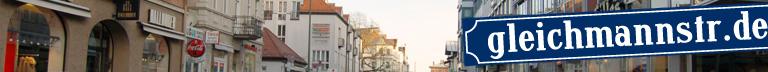 B�ckerstr. - Einkaufen & Shopping, Weggehen, Öffnungszeiten und Stadtplan